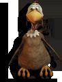Concurso de campos de vista Chicken