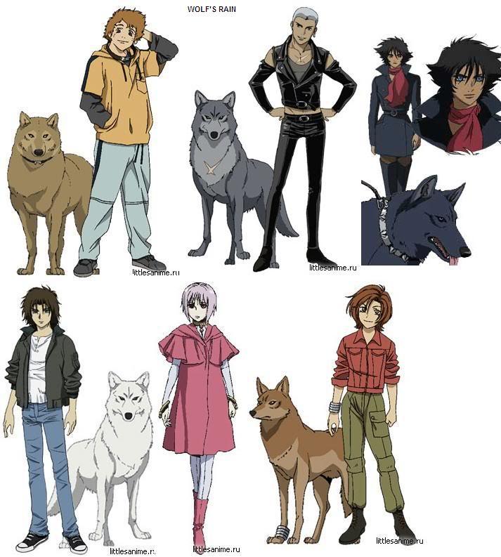 Wolf Rain Characters Wolfs_rain_art_N0002