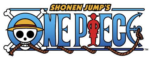 One Piece... One_piece_logo