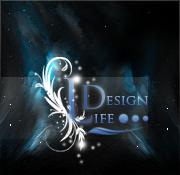 Life Design - Inscripción MinibannertorneocopiaV2