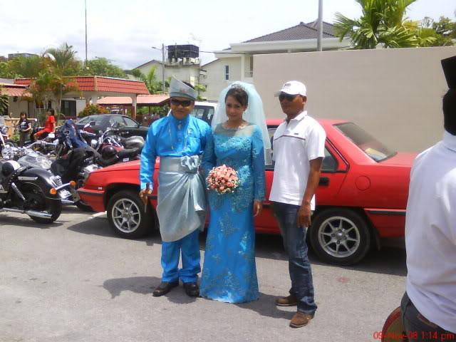 Ride Report jmPutAn MJlis PkAhWinAN MaNbULat DSC00007