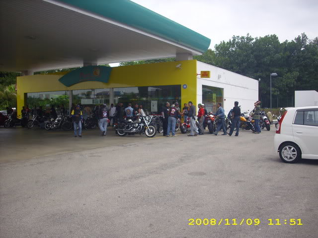 Ride Report jmPutAn MJlis PkAhWinAN MaNbULat Img0091yg3