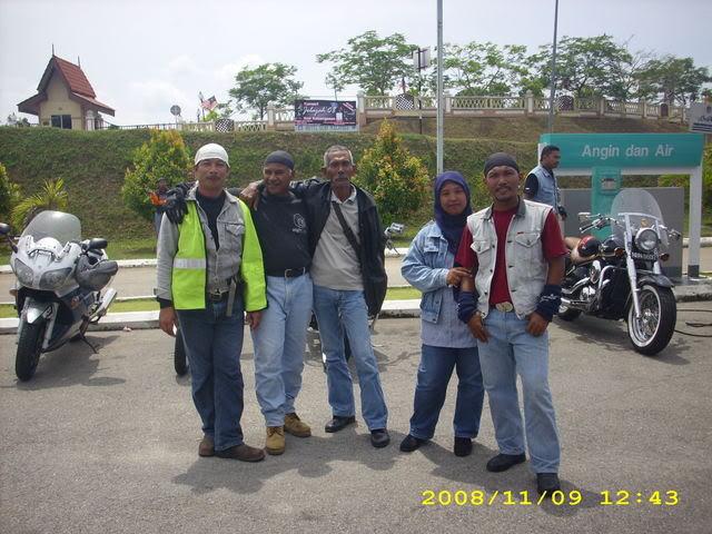 Ride Report jmPutAn MJlis PkAhWinAN MaNbULat Img0095lm0