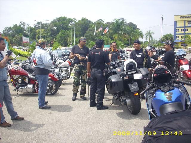 Ride Report jmPutAn MJlis PkAhWinAN MaNbULat Img0096av7