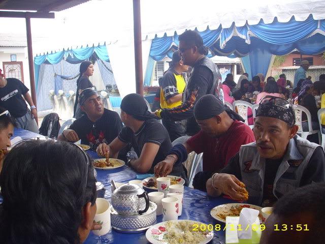 Ride Report jmPutAn MJlis PkAhWinAN MaNbULat Img0107fe0