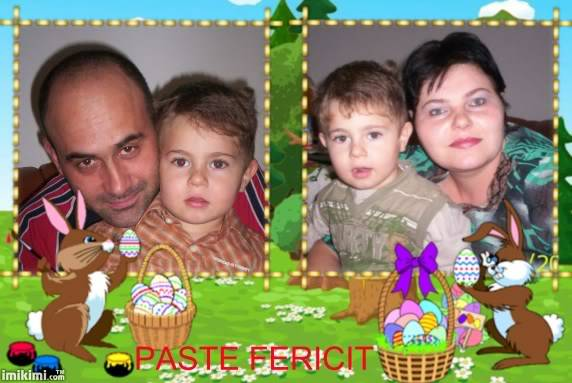 www.eroudepoveste.ro ITI MAI OFERA UN PREMIU DE PASTE  !(CONCURS incheiat ) - Pagina 2 CNVN-12f-1