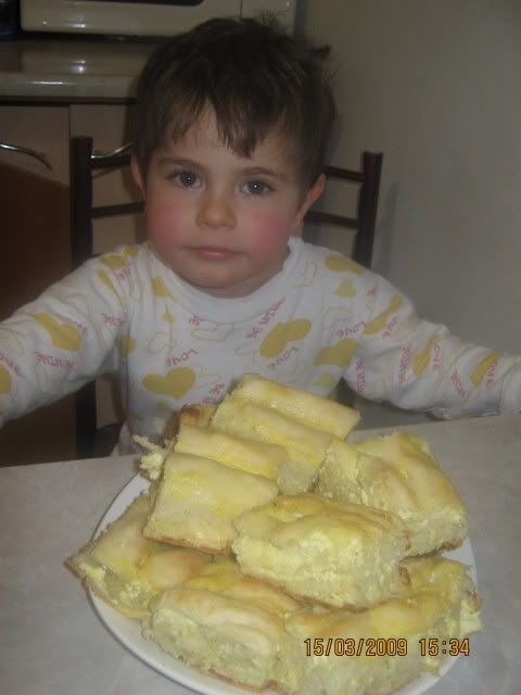 POZELE PARTICIPANTE---vine Pastele si facem prajiturele!!! IMG_1096