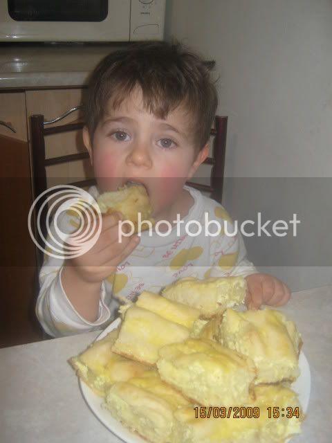 POZELE PARTICIPANTE---vine Pastele si facem prajiturele!!! IMG_1098