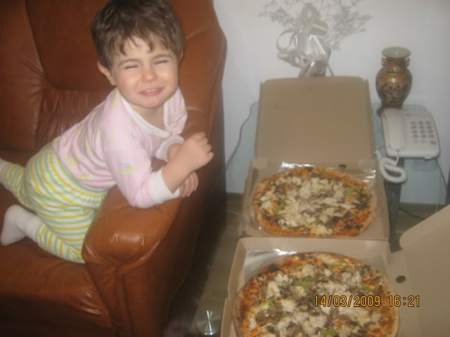 Un nou sponsor - castiga o pizza - Pagina 3 IMG_1075