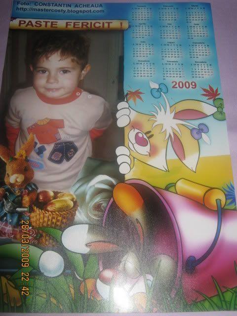 http://mastercosty.blogspot.com- sponsor nou - Pagina 2 IMG_1208-1