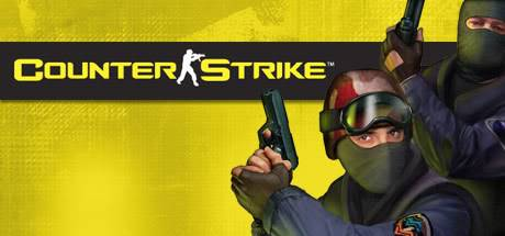 Counter Strike 1.6 turnir Laktasi 2011