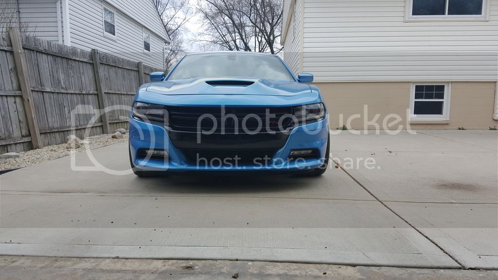 15 Charger RT Build Thread 20160402_114008_zpsw83dzzyd