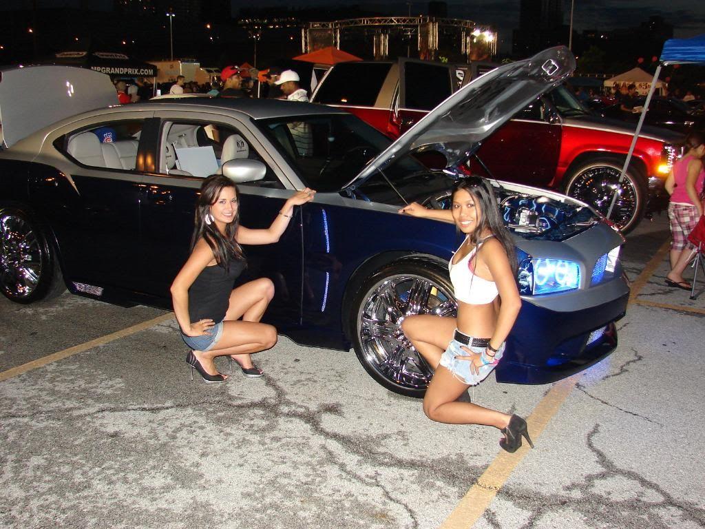 RPM Car Show DSC04273