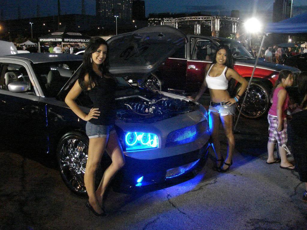RPM Car Show DSC04274