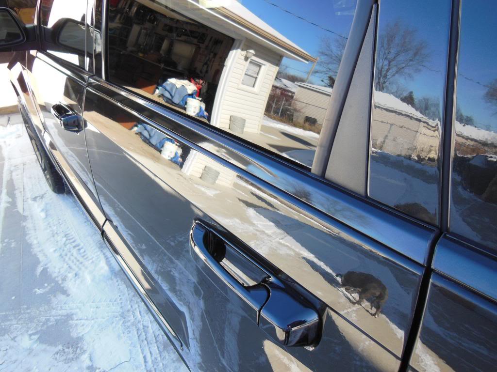 Chrome trim painted DSCN0912_zpsd9de41f5