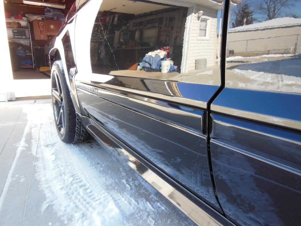 Chrome trim painted DSCN0913_zpsabdd4131
