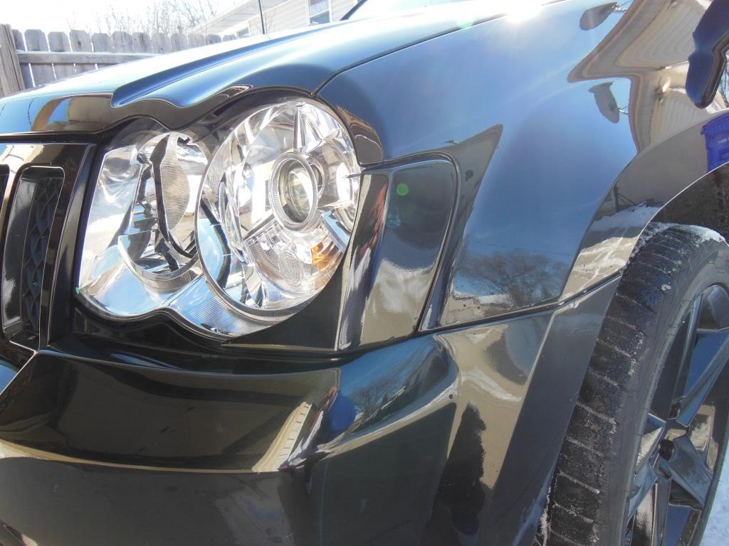 Chrome trim painted DSCN0914_zps246da278
