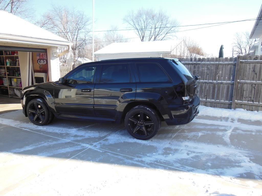 Chrome trim painted DSCN0916_zps864e37ac