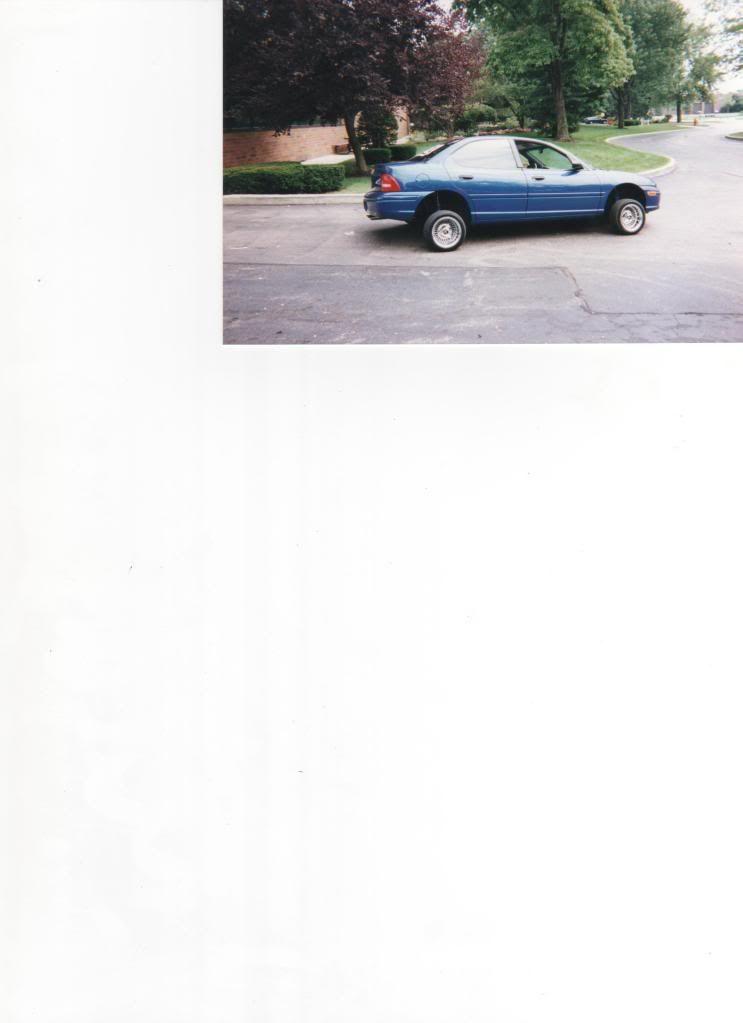 Were you a Mopar man or women before your current Mopar???? - Page 3 Image2