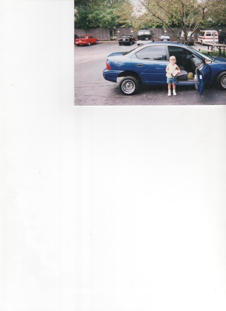 Were you a Mopar man or women before your current Mopar???? - Page 3 Image4