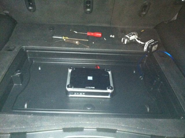 New audio in the Jeep Photo48_zps9fa1ab93