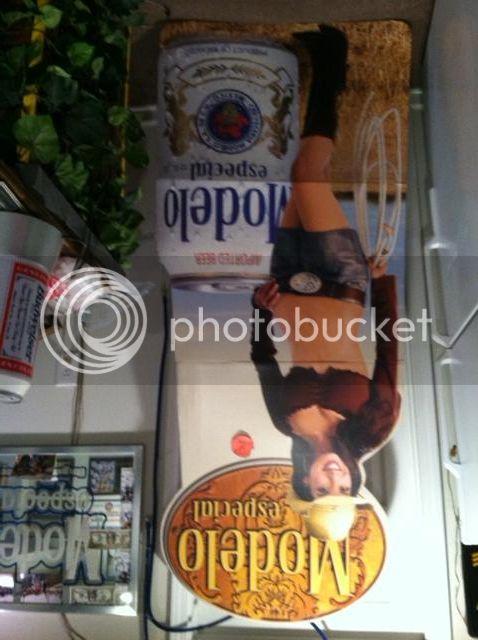 My bartender is the best, thanks Team Headtripp. Photo53-1_zps59c01e6d