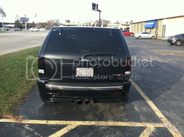 Murdered out begins!!!! Photo62