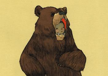 I N S P I R E - Page 2 Corace_bear_suit