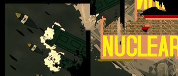I N S P I R E - Page 2 Nucleartagcopyoj2