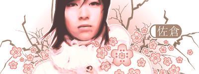 I N S P I R E - Page 2 Sakuraremakenobord
