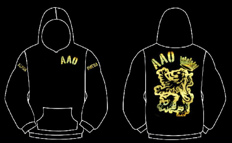Hoodie Design OfficialAAOhoodie_zps91373c21