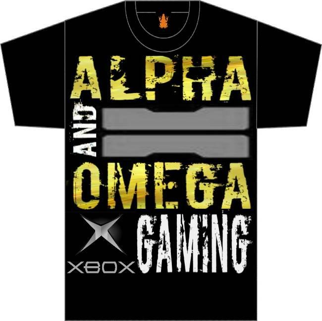 T-Shirt Design Da221755-6526-450b-aa30-a9914e62cbd6_zps2d56a20a