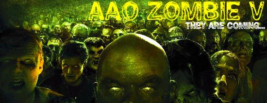 List of sigs Zombiesig2