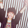 Song Mi Yeong [Terminé] Shinee7