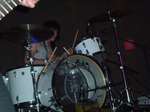 Live Photos 20080518_73