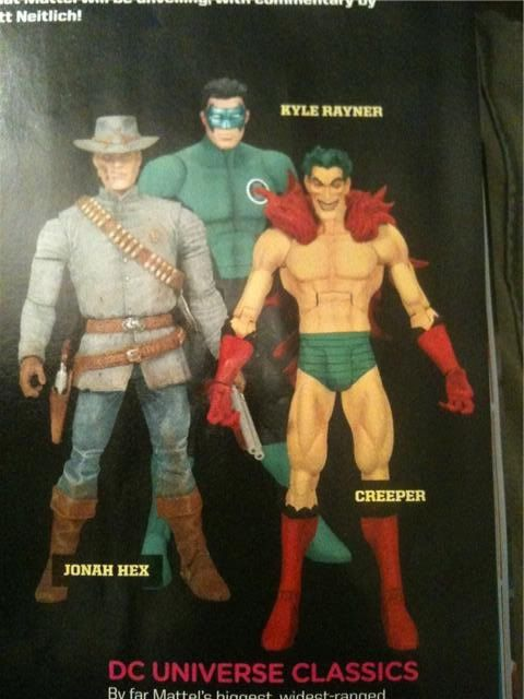 DC Universe Classics Action Figures Tema Principal - Página 4 GetAttachment-1aspx