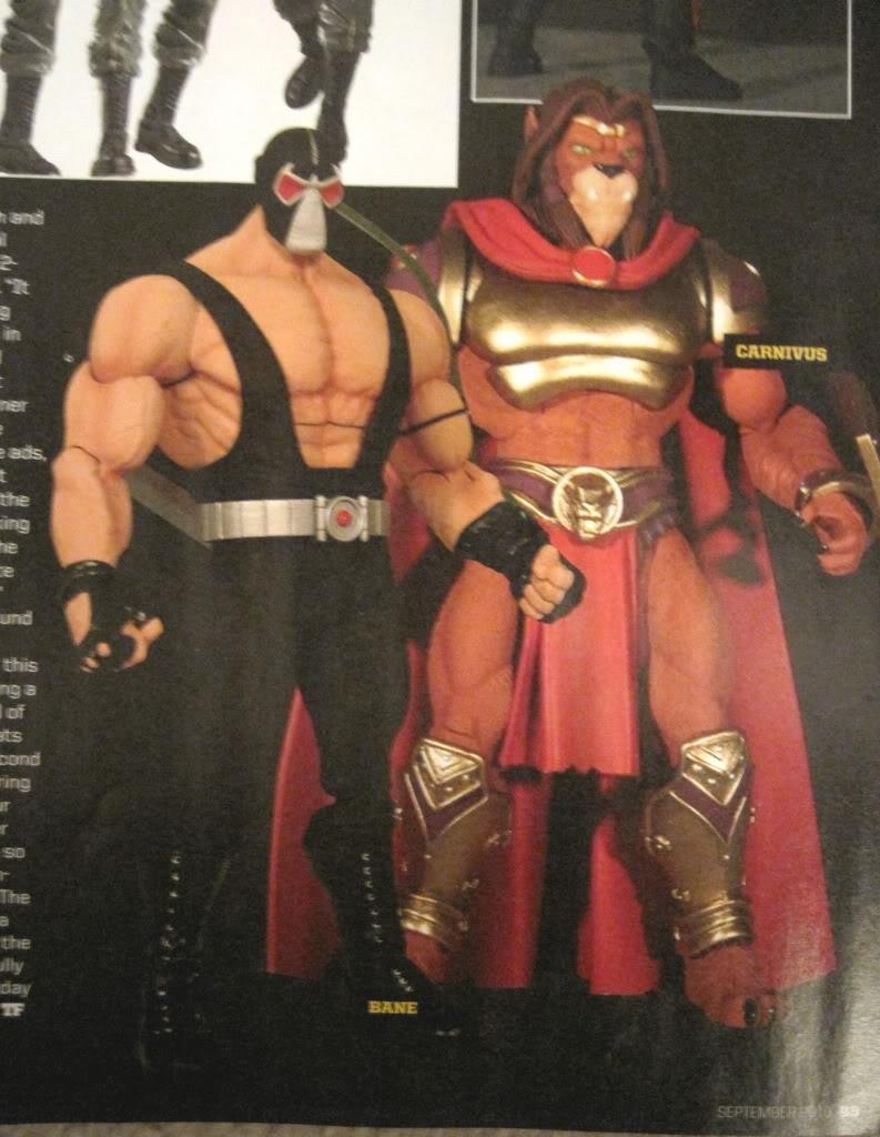 DC Universe Classics Action Figures Tema Principal - Página 4 IMG_0004