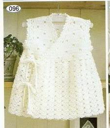 Quần áo trẻ em Aoembetrang