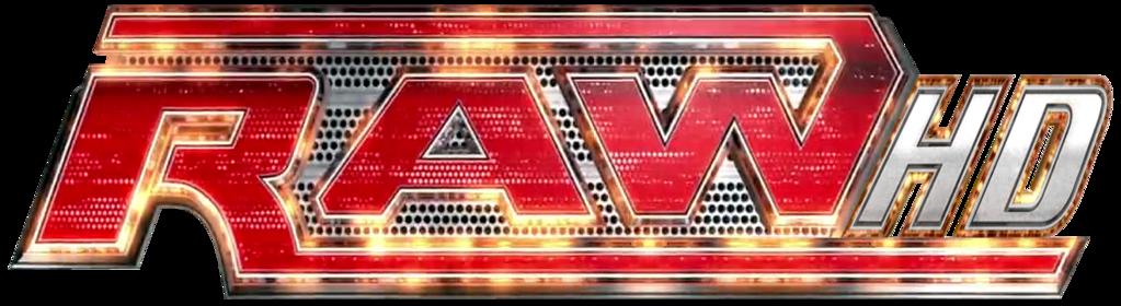 WWE RAW 21.09.09 Raw123