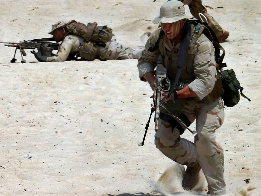 Osama Bin Laden Seallanding1