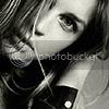 { Moonlight Agony  | PV | Clemence11tralala_icons