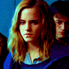 #The Magic Spell [Afiliación Élite Aceptada, Necesitamos  Personajes Cannons Disponibles.] Hermione_stills3