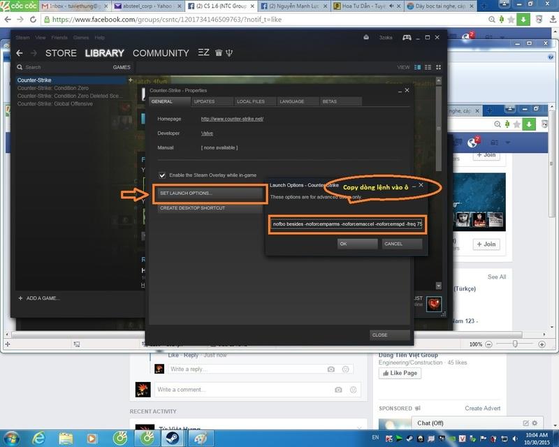 [Hướng dẫn] Cách config steam CS 1.6 Config%20steam%202_zpsrzt365td