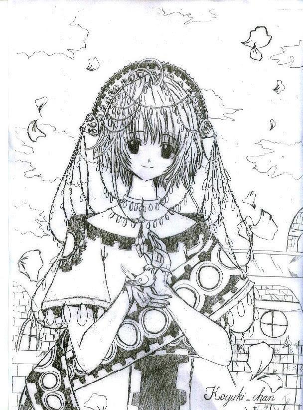 topic dành cho những mangaka tương lai đây !!!!!!!!!! - Page 2 Image4copy