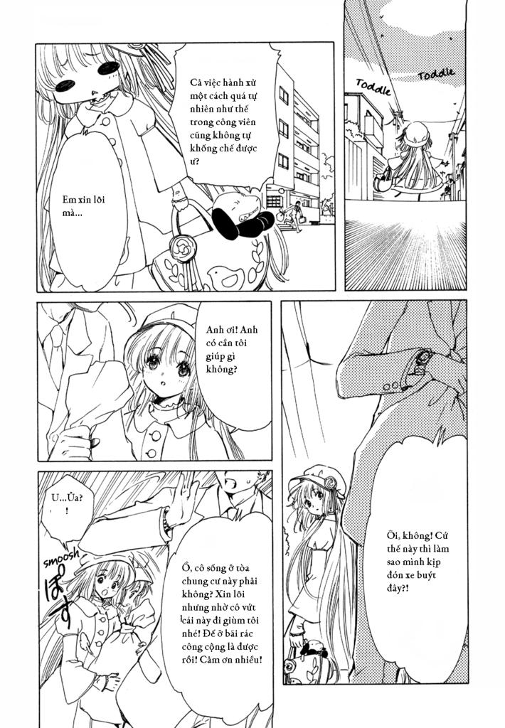 [Truyện dịch] Kobato Exam Kobato01_page08