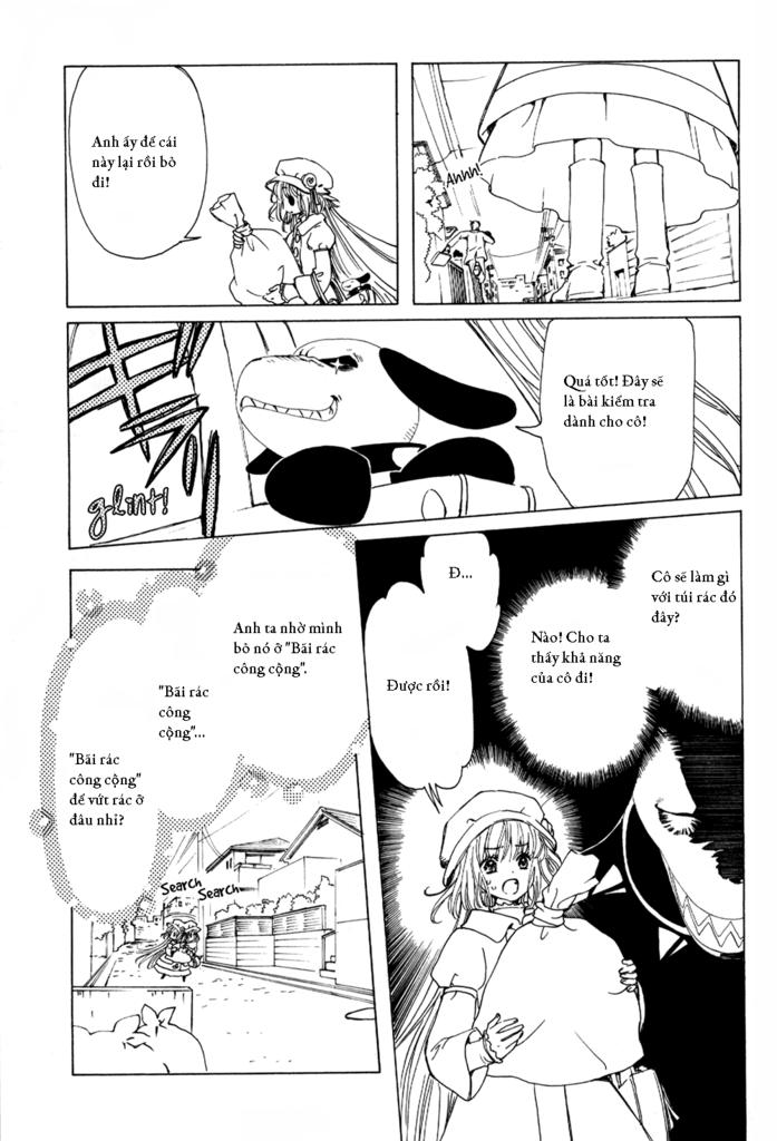[Truyện dịch] Kobato Exam Kobato01_page09