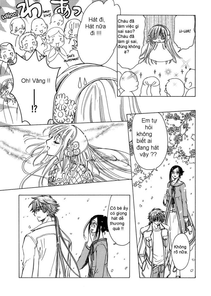 [Truyện dịch] Kobato Exam Kobato06_page13
