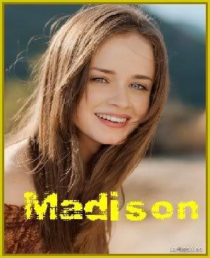 Poción Cambiadora de Color ~ Tinúviel Madison-1