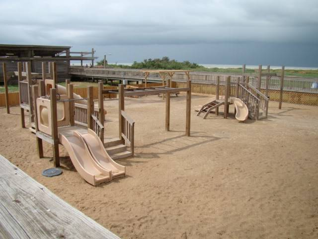 Pictures of the Twin City Playground