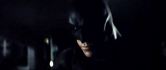 حصريا مع فيلم الاكشن والغموض (The Dark Knight 2008)بجودهxvid وعلى رابط واحد Eb4i1j